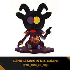 Daniela-Martin-del-campo---@lam0nada-2.j