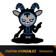 jimena-gonzalez---@jimenapeluche2.jpg