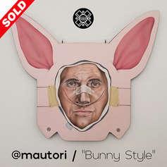 @mautori _ _Bunny Style_.jpg