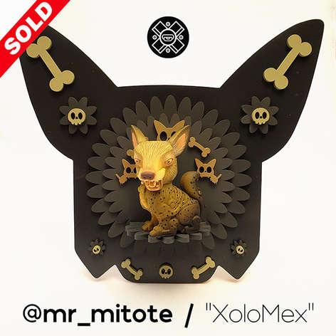 @mr_mitote _ _XoloMex_.jpg