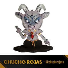 chucho rojas - @chuchorojass.jpg