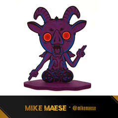 mike-maese---@mikemaese-copy.jpg