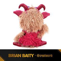 Brian Baity - @creationcrib 1.jpg