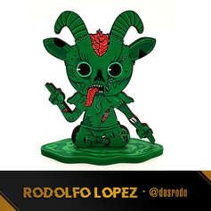 rodolfo lopez - @dasrodo.png.jpg