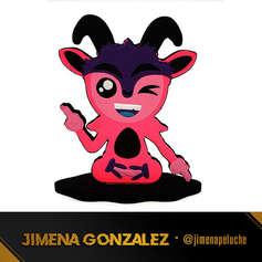 jimena-gonzalez---@jimenapeluche.jpg