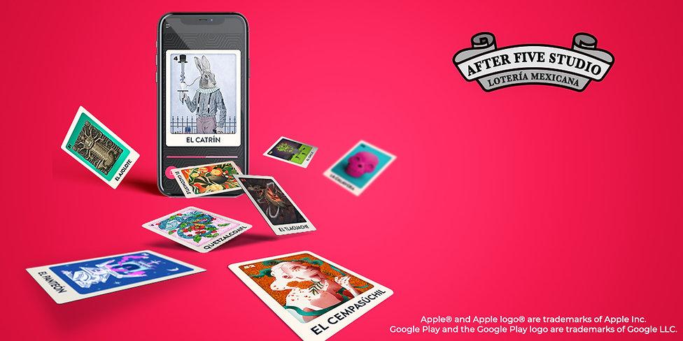 LoteriaApp_Android_iOS.jpg