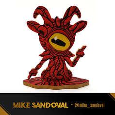 mike-sandoval---@mike_sandoval.jpg