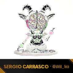 sergio carrasco - @child_face 1.jpg