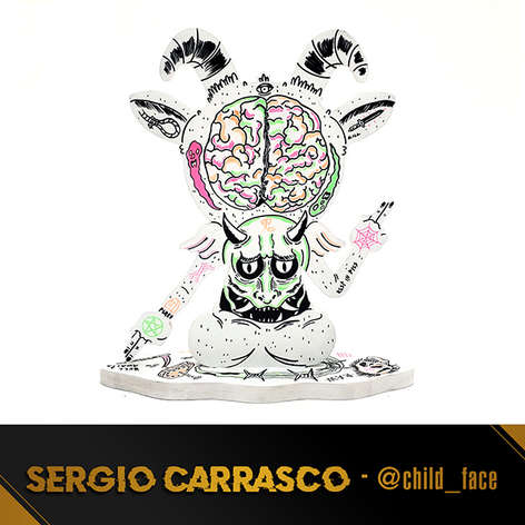 sergio carrasco - @child_face 1.jpg