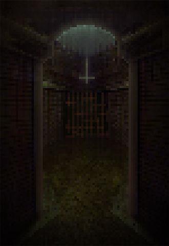 El_Diablo_Esta_En_Los_Pixeles.jpg
