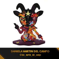 Daniela-Martin-del-campo---@lam0nada.jpg