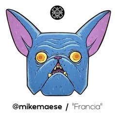 @mikemaese-_-_Francia_.jpg