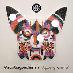 @santiagosolism _ _Agua y arena__1.jpg