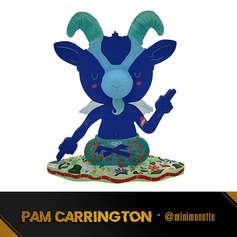 pam-carrington---@minimonette.jpg