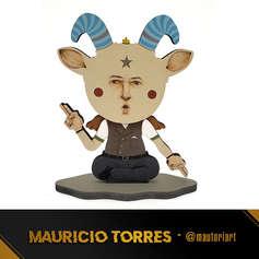 mauricio-torres---@mautoriart.jpg