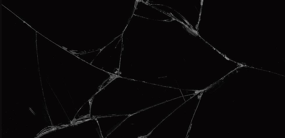 Web_Slides_Broken.jpg