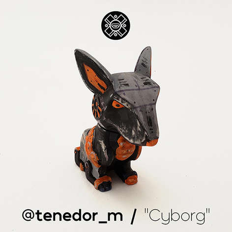@tenedor_m _ _Cyborg_.jpg