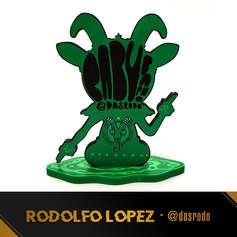 rodolfo lopez - @dasrodo 2.png.jpg