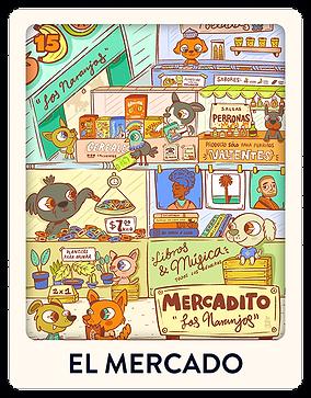 15_ElMercado_Labreens.png