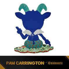 pam-carrington---@minimonette2.jpg