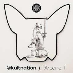 @kultnation _ _Arcana 1_2.jpg
