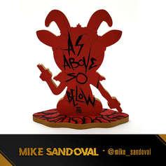 mike-sandoval---@mike_sandoval-2.jpg