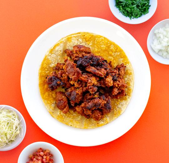 Taco_Chorizo_R0.png