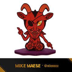 mike-maese---@mikemaese.jpg
