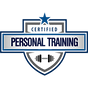 cropped-certified-personal-training-logo