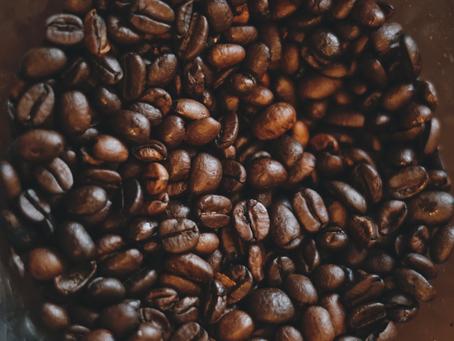 Truth About Caffeine