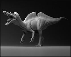 Ychthiosaurus