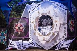 All Stars Festival 2015