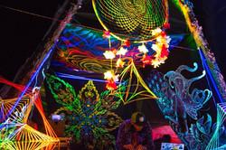 Spiritual Ritual Festival Nepal