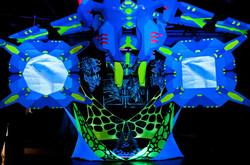 Electronic Brain May 2013