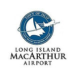 MacArthur-Airport_logo-2.jpg
