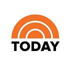 Today-Show_logo.jpg