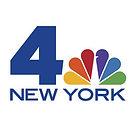 NBC-Network-New-York_logo.jpg