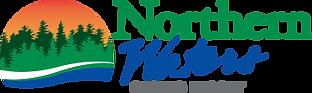 logo_northern_waters_casino_resort_horiz