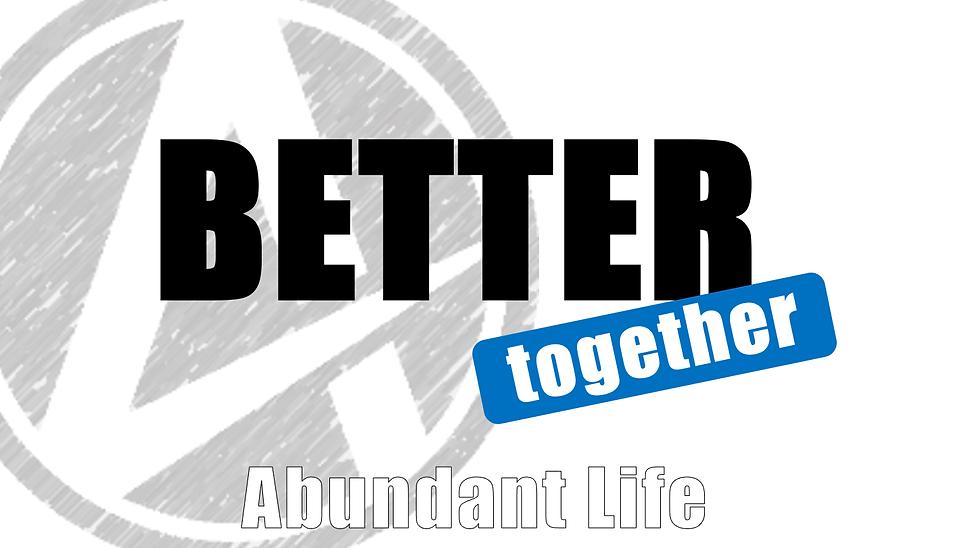 Better Together V2.png