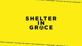 Shelter In Grace Backdrop.jpg