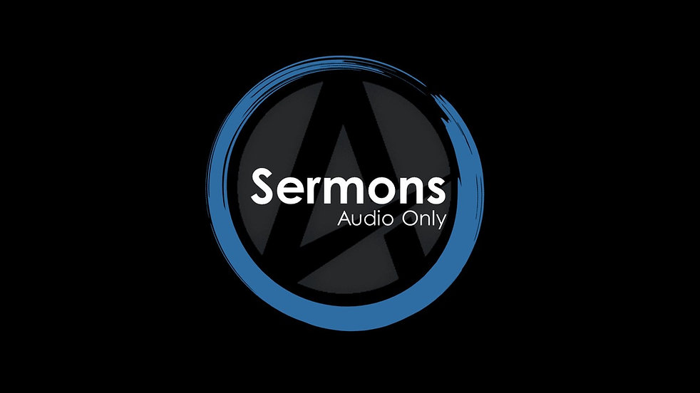 Sermon Audio Graphic.JPG