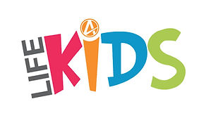 Life Kids 1st - 4th (ALCmedia's conflict