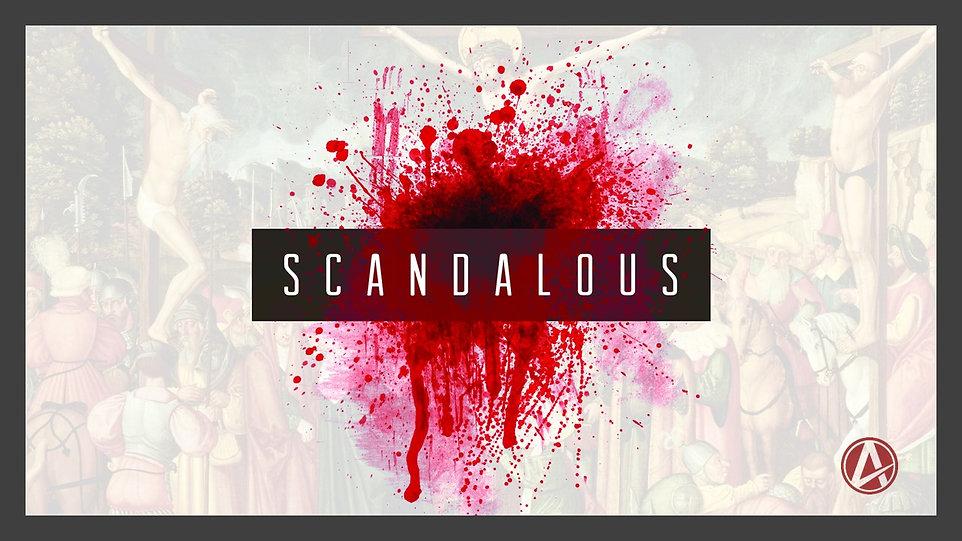 Scandalous .jpg