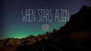 When Stars Align.JPG