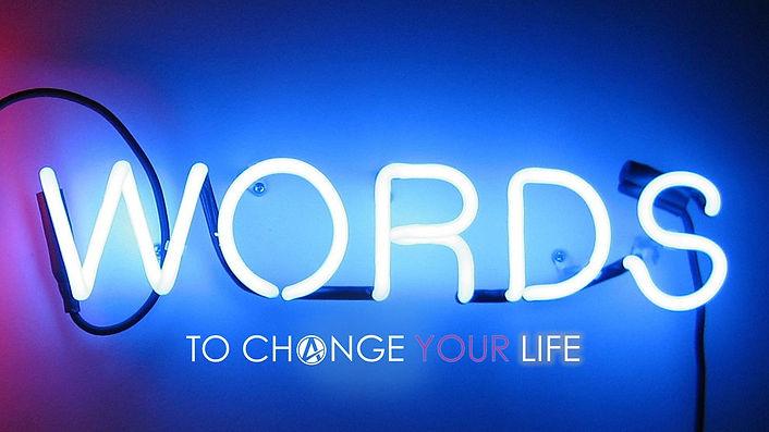 words bulletin.jpg