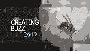 Creating Buzz.JPG