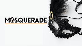 masquerade cover.jpeg