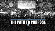 path to purpose.jpg