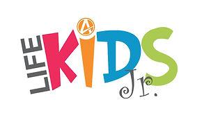 Life Kids Jr (ALCmedia's conflicted copy