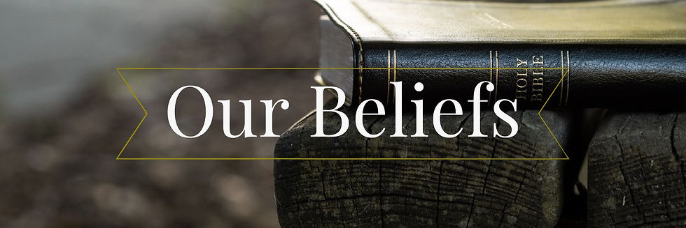 our-beliefs-cover.jpg